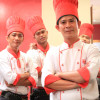 Benihana Father's Day Specials – 5th to 7th December 2014