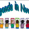 ISE International School Agenda November 2014