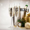 New Year Eve at Angel's Buffet & Bistro – Wednesday 31st December 2014
