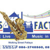 Blues Factory Bash @ Blues Factory – Saturday 1st November 2014