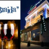 Wine Dinner @ Bruno's Restaurant & Lounge Bar – Friday 5th September 2014