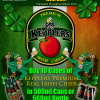 Celebrate St.Patrick Day Buy 10 get 1 free from Apple Honey Cider