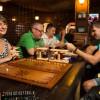 Backgammon Tournament Sunday 1st February – The Cove Pub
