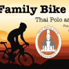 Pattaya Family Bike Day 2015 at Thai Polo and Equestrian Club – Saturday 7th February