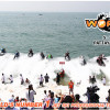 King's Cup – Thai Airways International Jet Ski World Cup 2014 at Jomtien Beach Pattaya, 3rd to 7th December