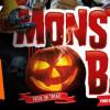 LimaLima Halloween 2014 – Friday 31st October