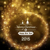 Celebrate Happy New Year with Us! 2015 at Litaya Restaurant & Lounge – Wednesday 31st December 2014