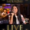 Live Music Every Saturday – The Cove Pub