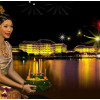 Loy Krathong Festival Pattaya – Thursday 6th November 2014