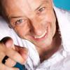 Matthew Hale Comedy Hypnosis Show at Siam@Siam Design Hotel Pattaya – 27th September 2014