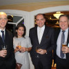 Joint Chambers Eastern Seaboard Networking Evening – Friday 25th April 2014