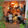 Loy Krathong Party @ New Nordic Bistro – Thursday 6th November 2014