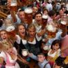 Okoberfest @ German Restaurant in Momosa Pattaya – 27th September to 12th October 2104