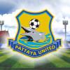 Pattaya United FC Vs. Samut Songkham 8th March