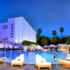 Joint Chambers Eastern Seaboard Networking Evening @ Pullman Pattaya Hotel G – 17th October 2014