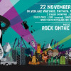 Rock On The Lake Music Festival 2014 @ Silverlake Vineyard Pattaya – Saturday 22nd November