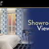 Showroom Viewing at Seven Seas Cote d'Azur – Saturday 7th March 2015