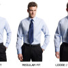 Luxury Cotton Shirts/Blouse Buy 6 Get 1 – Jack & Dave Custom Tailors