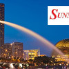 15,000 Baht for 4 days & 3 night Package to Singapore with Sunny Online & Travel Pattaya