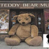 Teddy Island – Teddy Bear Museum Pattaya  Grand Opening, 27th September 2013