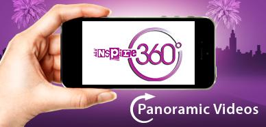 Inspire 360