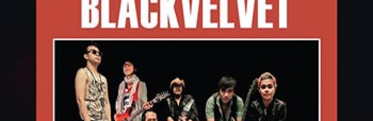 Enjoy Live Music at Hard Rock Cafe Pattaya – Monday-Thursday & Saturday