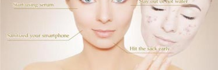 Botulinum Toxim, Hair Removal & Derminate at Absolute Beauty Clinic