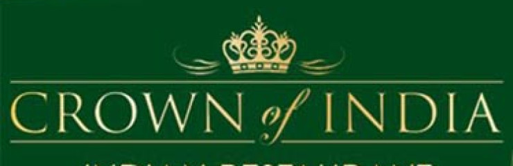 Crown of India Restaurant Pattaya Special Promotion – 69 baht Wine by the Glass – 15st – 31th May 2017