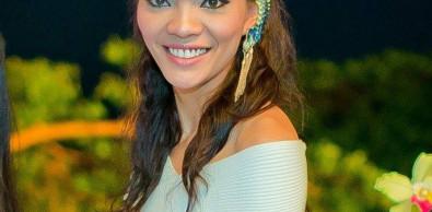 Kwan – Pattaya Girl of the month (June 2015)