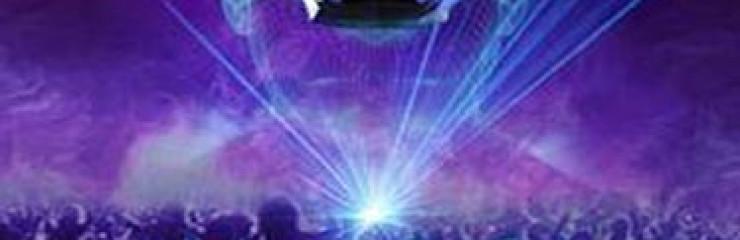 MAYA Music Festival 2017 at Pattaya – 17th to 18th February