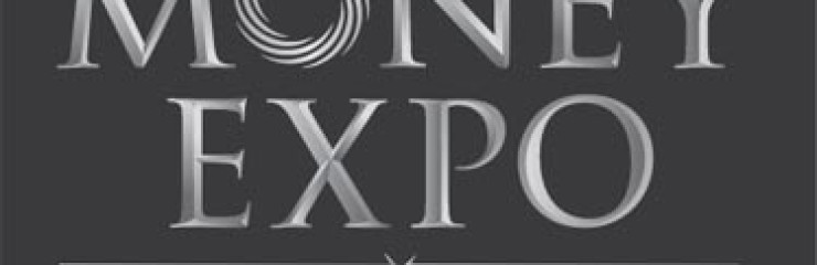 7th Pattaya Money Expo at Pattaya Exhibition And Convention Hall – 17th to 19th February 2017
