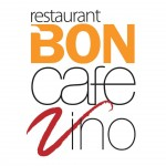 Bon Cafe Vino Pattaya