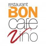 Bon Cafe Vino Pattaya