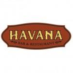 Havana Bar & Terrazzo Restaurant
