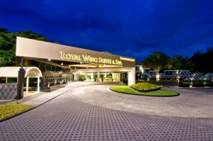 17-Royal-Wing-Suites-&-Spa