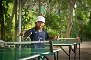 2-Table-Tennis