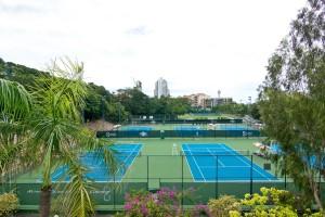 2-Tennis-Court