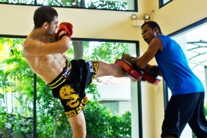 2-Thai-Boxing-Training