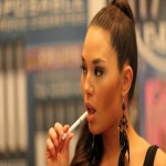Facing 5 years for Vaping in Thailand