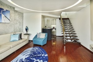 Accommodation-Grand-Suite-03-585x390