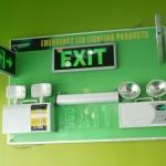 EcoBrand - Useful, Fun & Energy Saving Products