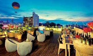 GOURMET-CORNER-BARAQUDA-01-Sunset-Lounge