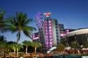 Hard Rock Hotel & Cafe Pattaya