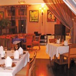 Indian by Nature - Indian Cuisine