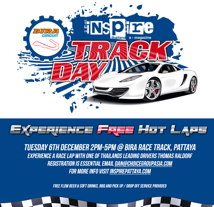 Inspire-Track-Day.v2