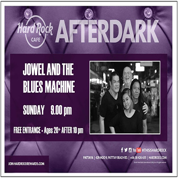 Jowel_and_The_Blues_Machine_620x420_for_Vizergy_120717