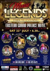 Legends_poster