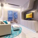 City Center Residence - by Matrix   CondominiumPattaya.com