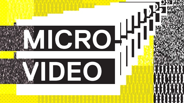 Micro Video for Your Business from only 2k baht per month