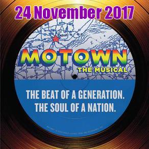 Motown_The_Musal